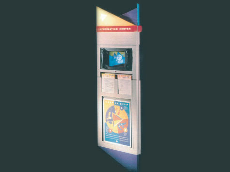 2-kiosk2