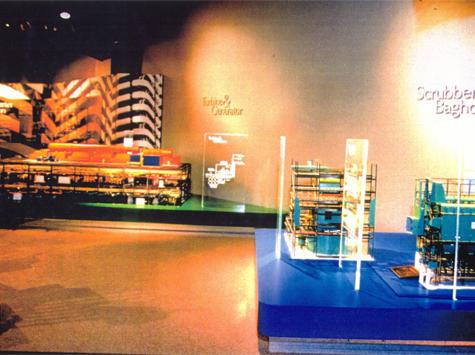 museum3-1