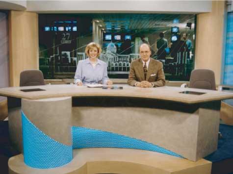 2-broadcast5
