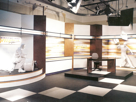5-broadcast7