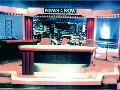broadcast6